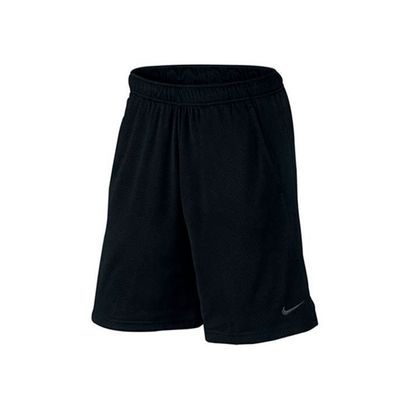 d783bdb372f6 pantaloneta de hombre para entrenamiento nike m nk short 9in monst