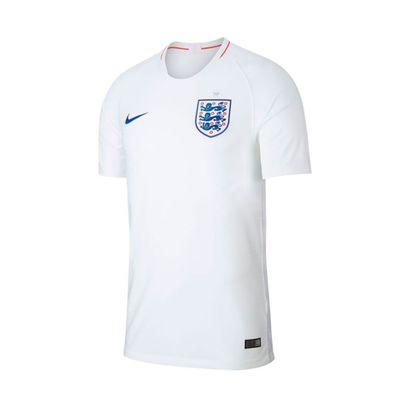 326d4c68f094 camiseta de equipo de hombre para futbol nike ent m nk brt stad jsy ss hm