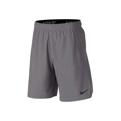 f27ef525ff43 pantaloneta de hombre para entrenamiento nike m nk flx short woven 2.0