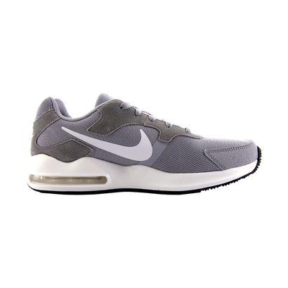 Calzado De Hombre Lifestyle Nike Air Max 270 Se en Hombre