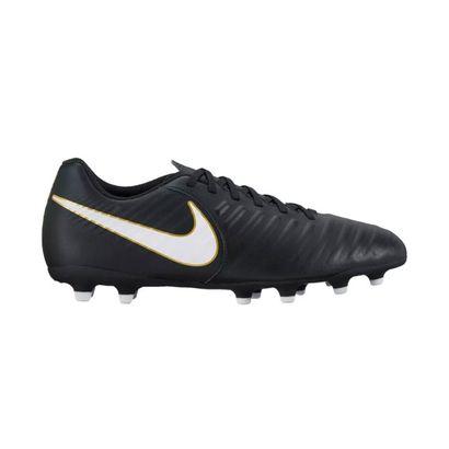 48ca3938813 calzado de hombre para futbol nike tiempo rio iv fg