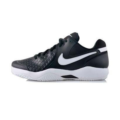 de9be839a33 calzado de hombre para tenis nike air zoom resist