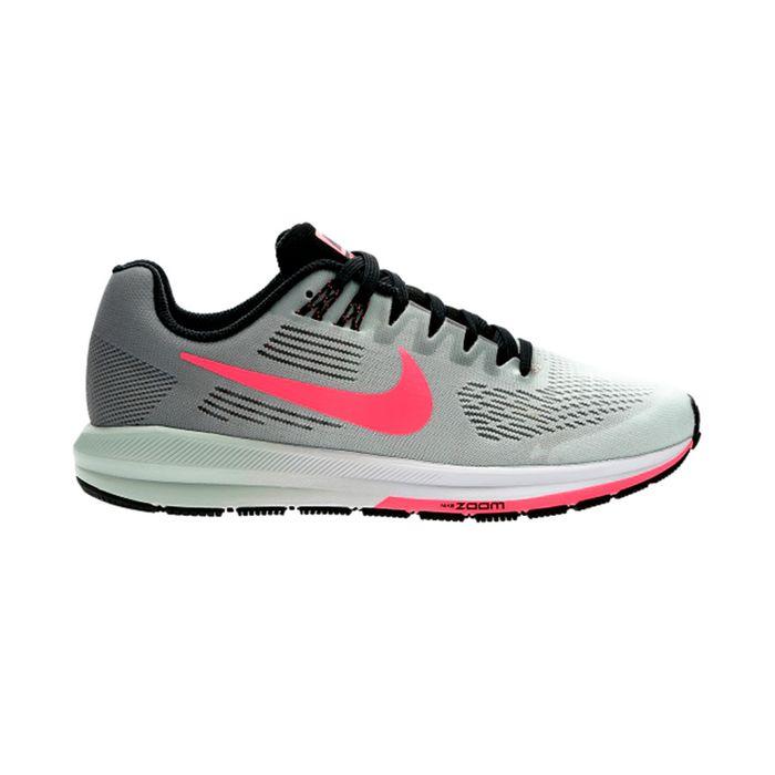 release date: 8b9e6 d6575 calzado de mujer para correr nike w nike air zoom structure 21 Prochampions