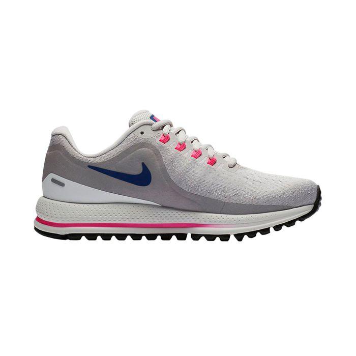 13 Correr Wmns Mujer Air De Nike Vomero Para Zoom Calzado 7gbv6yYf