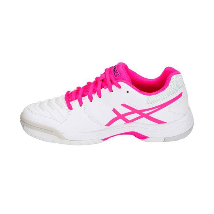 530bdda8 Calzado de mujer para tenis asics gel-game 6 referencia : E755Y.100 ...
