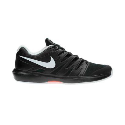 77af6a59ee6 calzado de hombre para tenis nike air zoom prestige cly