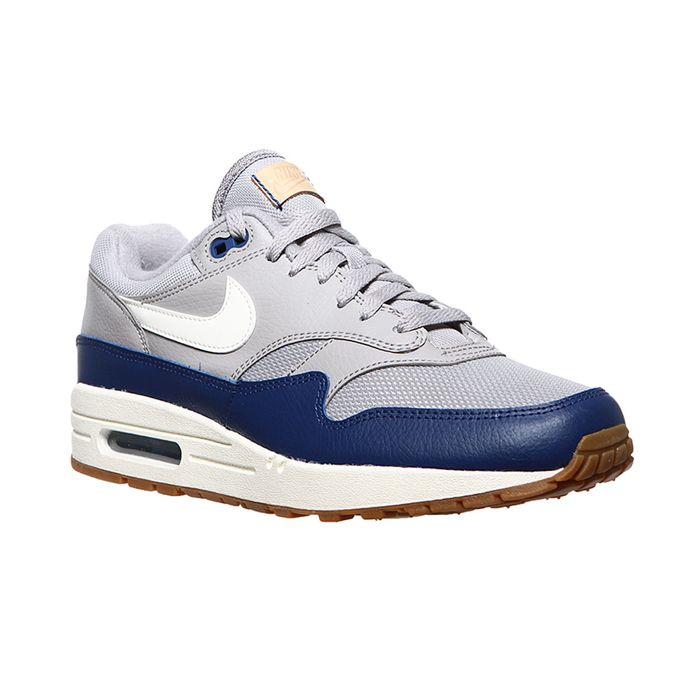 Calzado para hombre Nike Air Max 1. Nike CL