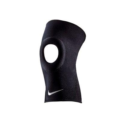 624fe9ece03f protector de hombre para entrenamiento nike pro open-patella knee slv