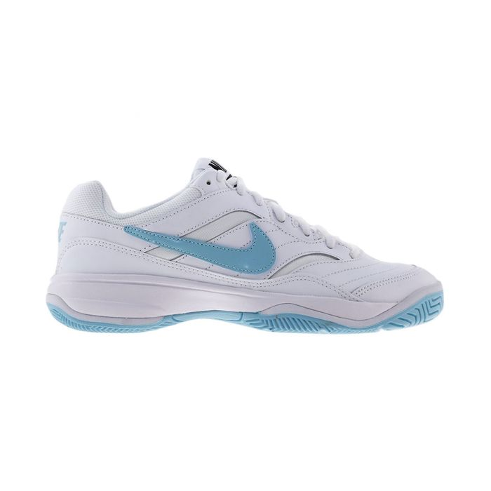 Lite Wmns De Mujer Tenis Court Nike Calzado Para fIYybv76g