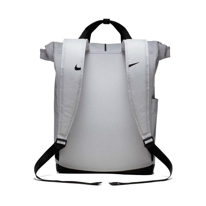 Mujer Entrenamiento Bkpk Morral TallaMisc De Radiate Para Nike Nk QhBtsdCxr
