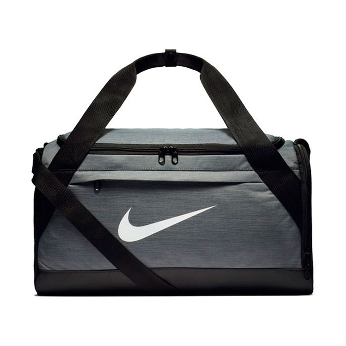 Hombre Xs TallaMisc Brsla Para Entrenamiento Na Nike Nk Duff Maletin De 8PkXwn0O