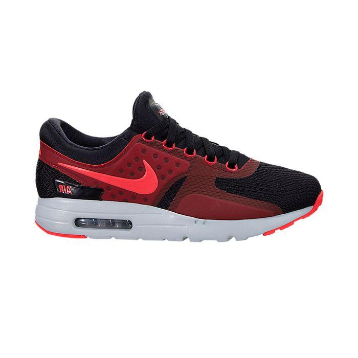 Zero Lifestyle Hombre Essential De Calzado Air Nike Max 8n0mNOywvP