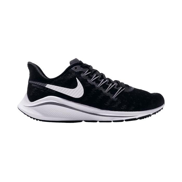 c73b7131a51 calzado de mujer para correr nike wmns nike air zoom vomero 14 Prochampions