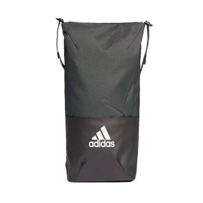Psg Para Futbol Stadium Nike Hombre Bkpk Referencia Nk Morral De FclJTK1