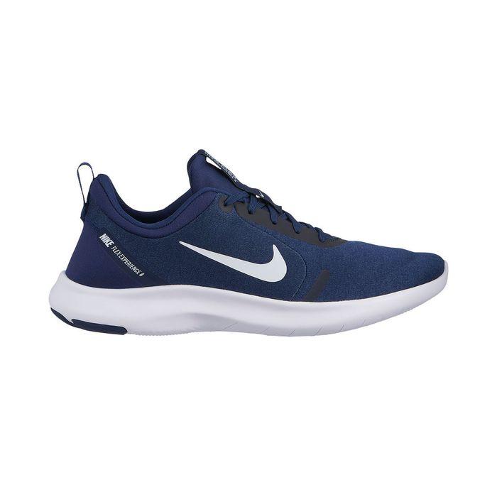 Pagar tributo Patrocinar servidor  tenis nike para hombre para correr - Tienda Online de Zapatos, Ropa y  Complementos de marca