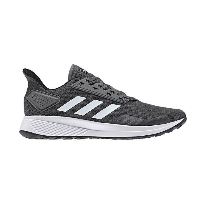 zapatos adidas hombre running