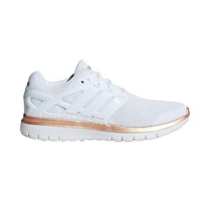 Ligero Zapatillas Nike Mujer Running Downshifter 8 Envio