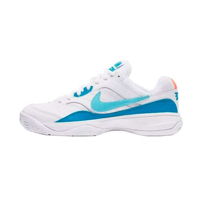 super popular 2b59c 82220 calzado de mujer para tenis wmns nike court lite Prochampions
