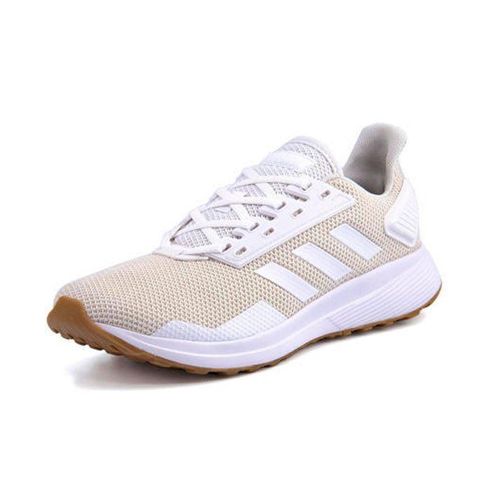 Zapatillas Para Hombre Adidas Duramo 9 F34683
