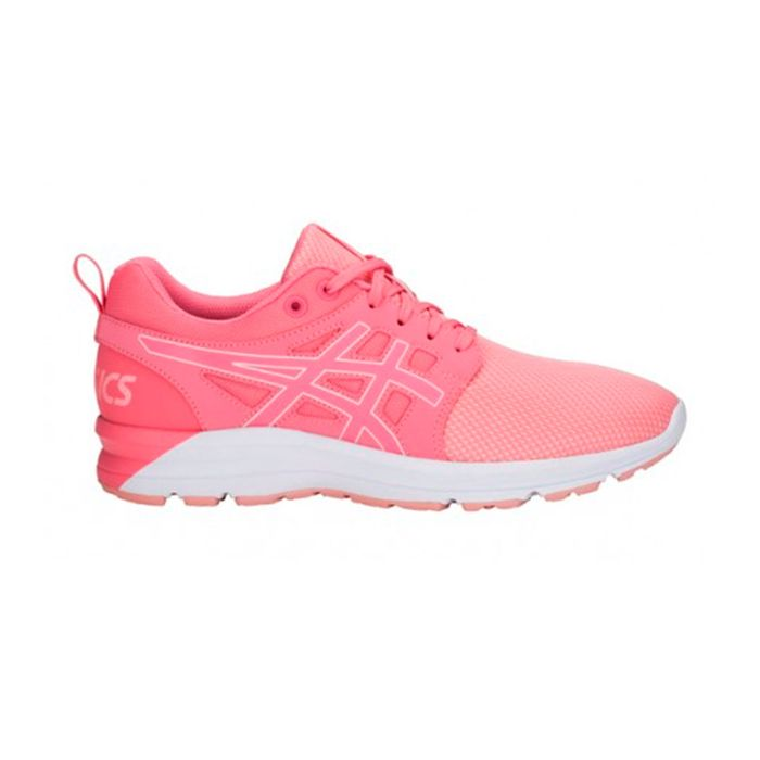 tenis asics gel torrance junior