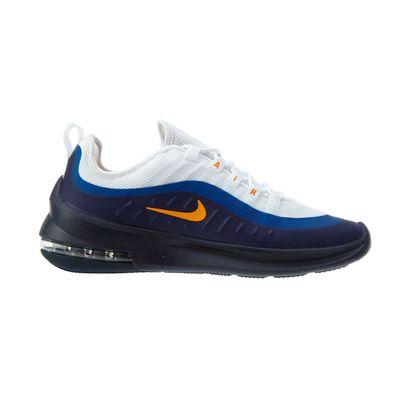 Calzado De Hombre Lifestyle Nike Air Max 270 Se – PROCHAMPIONS