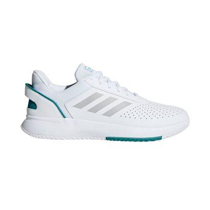 Para Calzado Hombre Courtsmash Adidas De Tenis shxBQtrdC