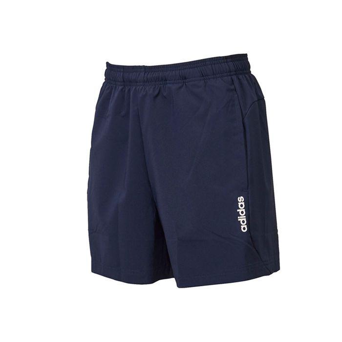Contratación Intenso visitar  Pantaloneta de hombre lifestyle adidas e pln chelsea referencia : DU0375 -  PROCHAMPIONS