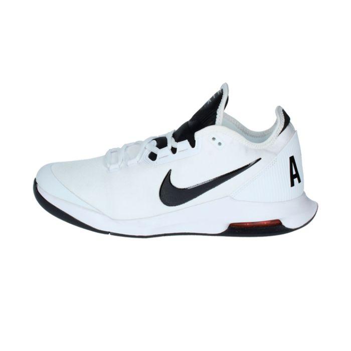 calzado de hombre para tenis nike air max wildcard hc