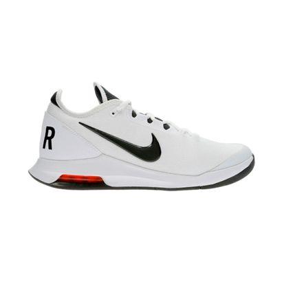 Compra Zapatillas de Hombre para jugar Tenis | Prochampions