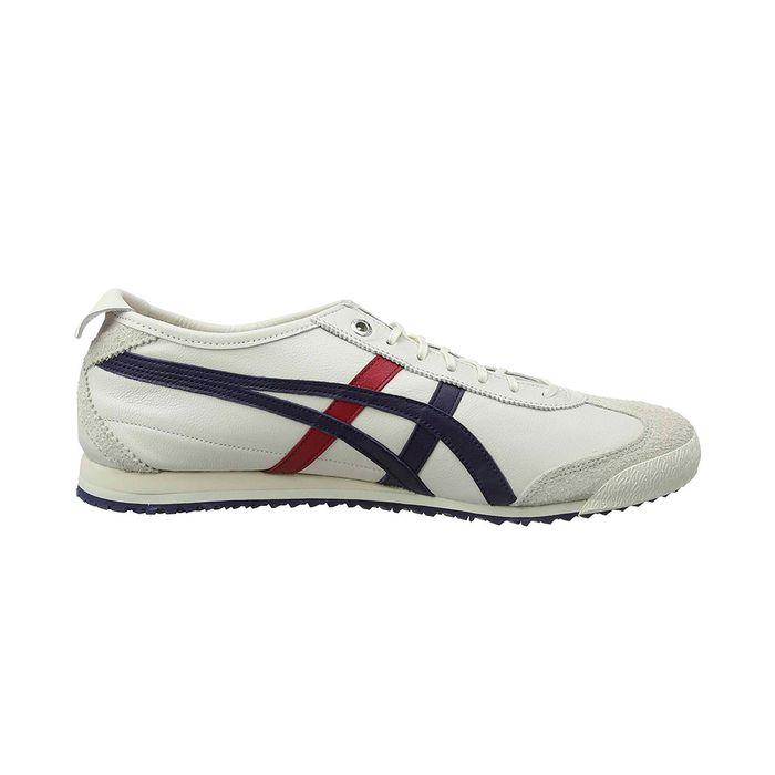 super popular ccdab d9c88 calzado de hombre lifestyle onitsuka tiger mexico 66