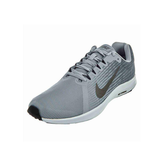 Downshifter Correr Para 8 De Hombre Nike Calzado PkuTZOXi
