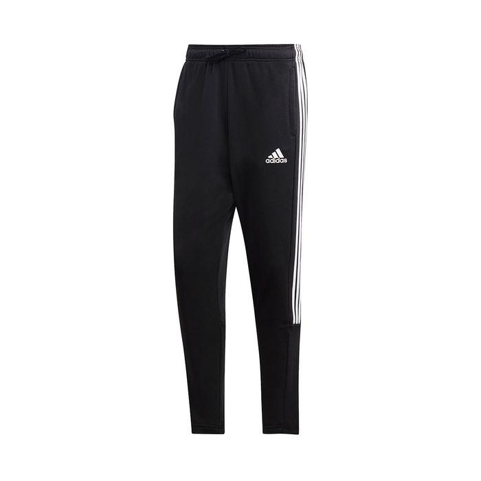 Mh Pantalon Hombre Ft Adidas Tiro P Lifestyle De 3s uXPwOkZiT