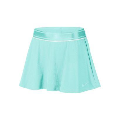 0f11a9d11 Compra Faldas y Vestidos Deportivas para Mujer | Prochampions