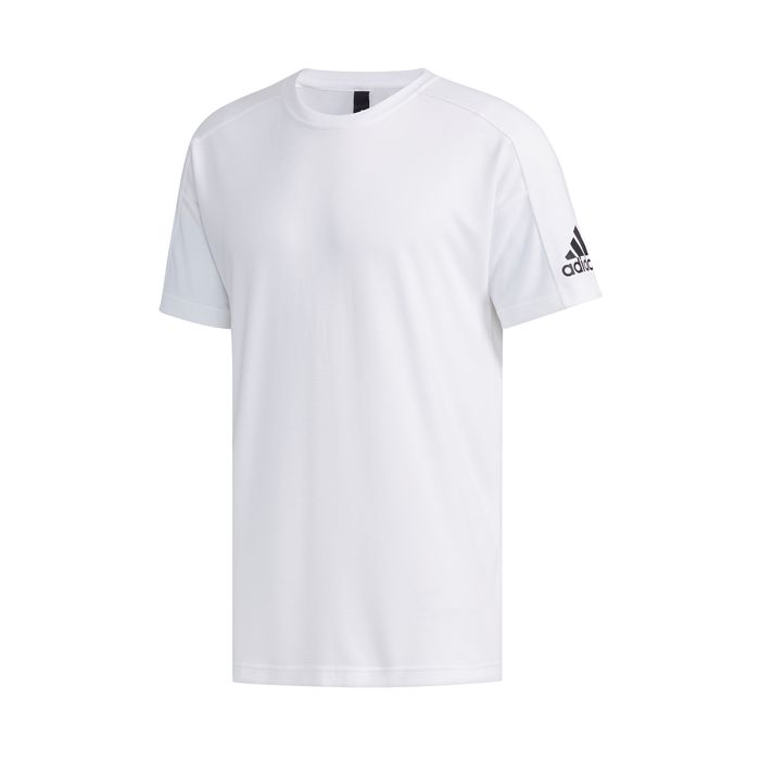 camiseta de hombre lifestyle adidas id stadium tee