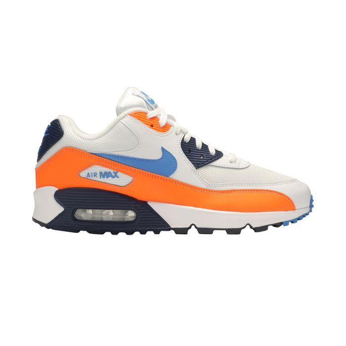 calzado de hombre lifestyle nike air max 90 essential