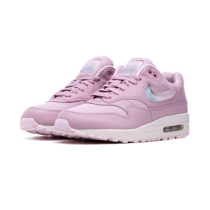 Nike Air Max 1 JP W Calzado rosa