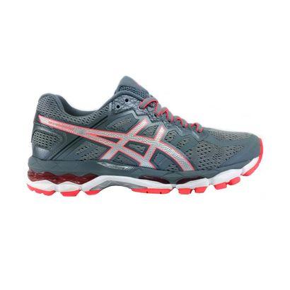 calzado de mujer para correr asics gel-superion