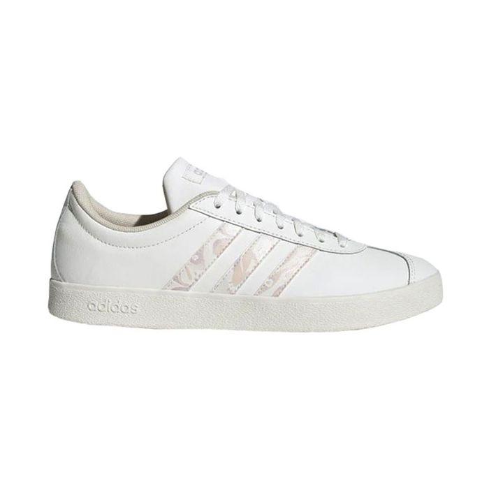 calzado de mujer lifestyle adidas vl court 2.0