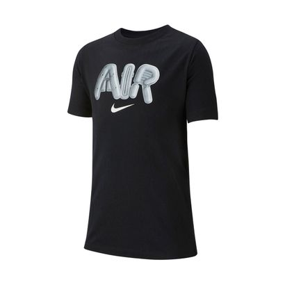 AR5293-010