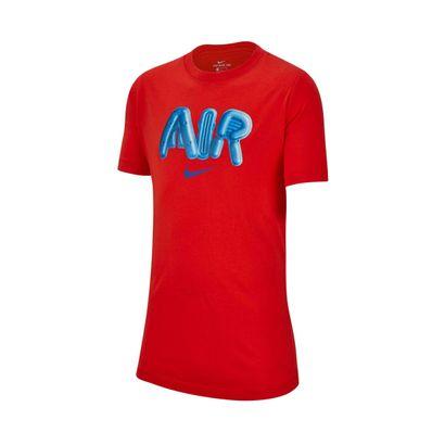 AR5293-634