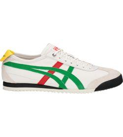 calzado-de-hombre-lifestyle-asics-mexico-66-sd