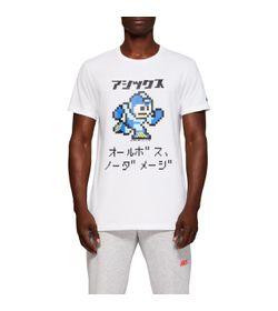 camiseta-de-hombre-lifestyle-asics-m-rm-graphic-ss-3