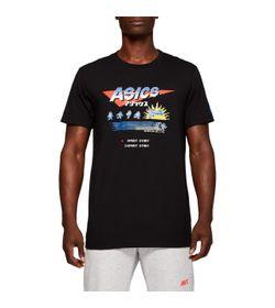 camiseta-de-hombre-lifestyle-asics-m-rm-graphic-ss-1