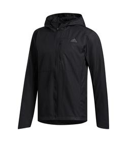 chaqueta-de-hombre-para-correr-adidas-own-the-run-jkt