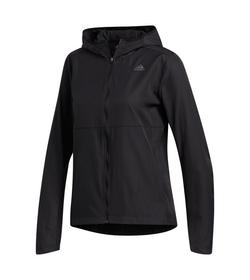 chaqueta-de-mujer-para-correr-adidas-own-the-run-jkt