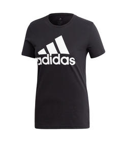 camiseta-de-mujer-lifestyle-adidas-w-bos-co-tee