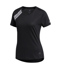 camiseta-de-mujer-para-correr-adidas-run-it-tee-3s