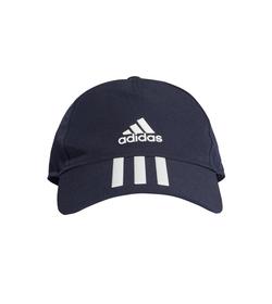 gorra-de-hombre-para-entrenamiento-adidas-bb-c-3s-4a-a.r.