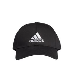 gorra-de-hombre-para-entrenamiento-adidas-bball-cap-cot
