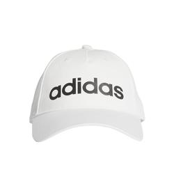 gorra-de-hombre-lifestyle-adidas-daily-cap
